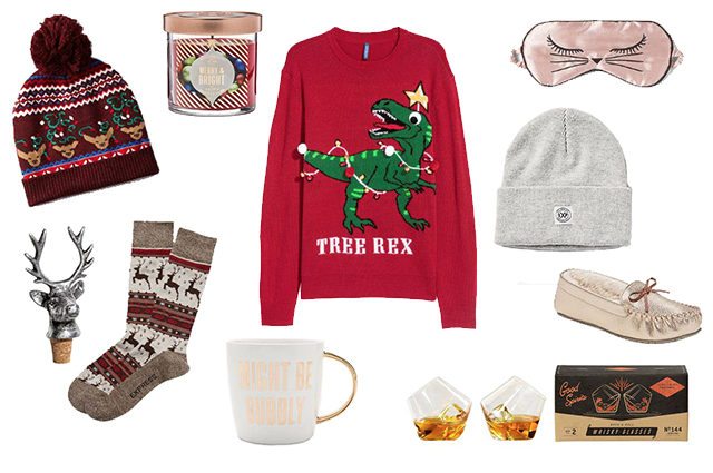 10 Gift Ideas Under $25 - relmstyle