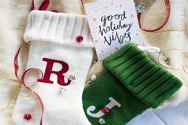 Stocking Stuffer Gift Ideas - relmstyle